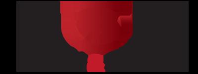 Fuori e Strada | E-commerce di Accessori per Moto e Negozio a Brescia