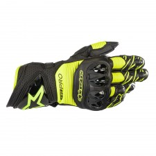 Alpinestars-GP-Pro-R3-Black-Yellow-Fluo-A