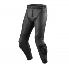 VertexGT-Trousers-Black-Black-B
