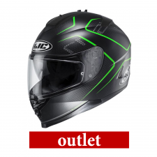 casco-outlet