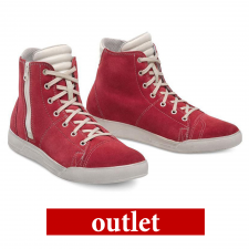scarpe-touring-outlet