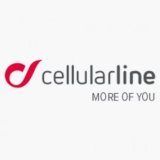 Cellularline-Logo