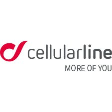 Logo-Cellularline-A