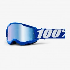 100-Strata-Junior-Blue-Chrome-Lens-A