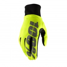 100-hydromatic-fluo-yellow-davanti