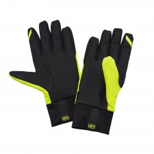 100-hydromatic-fluo-yellow-dietro