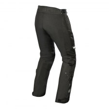 3227018_10_bogota_v2_ds_pants_black_back