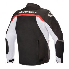 3302719-1304-ba_viper-v2-air-jacket-web