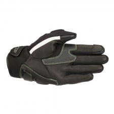 3566818-16-ba_force-glove-web
