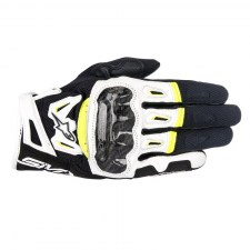 3567717_125_smx-2_air-carbon-v2_glove_1