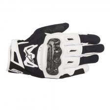 3567717_12_smx-2_air-carbon-v2_glove