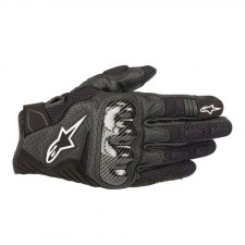 3570518-10-fr_smx-1-air-v2-glove_web