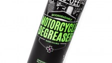 648_Motorcycle_Degreaser_2