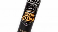 650_Motorcycle_Chain_Cleaner_2