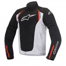 ALPINESTARS-AST-Air-Textile-Jacket-Black-White-Red-A