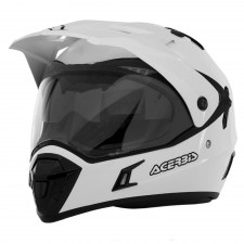 Acerbis-Active-White-Gloss-A