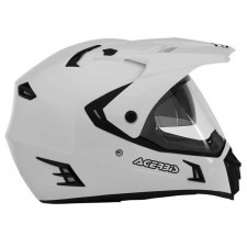 Acerbis-Active-White-Gloss-B