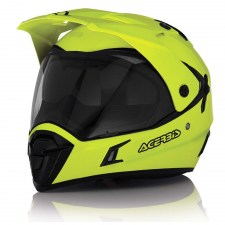 Acerbis-Active-Yellow-A