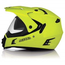 Acerbis-Active-Yellow-B