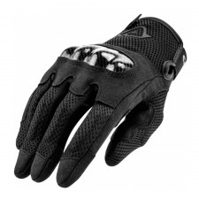 Acerbis-CE-Ramsey-My-Vented-Black-A