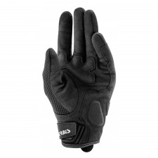 Acerbis-CE-Ramsey-My-Vented-Black-B