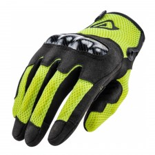 Acerbis-CE-Ramsey-My-Vented-Black-Yellow-A