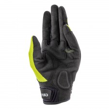 Acerbis-CE-Ramsey-My-Vented-Black-Yellow-B