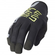 Acerbis-CE-Zero-Degree-30-Black-FluoYellow-A