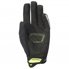 Acerbis-CE-Zero-Degree-30-Black-FluoYellow-B