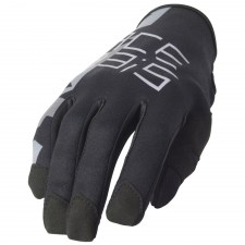 Acerbis-CE-Zero-Degree-30-Black-Grey-A
