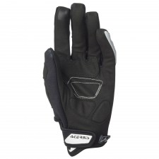 Acerbis-CE-Zero-Degree-30-Black-Grey-B