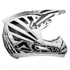 Acerbis-On-Way-White-C