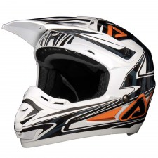 Acerbis-Onway-Orange-A