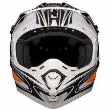 Acerbis-Onway-Orange-B