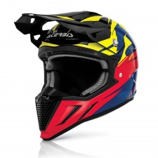 Acerbis-Profile-20-PowerHead-Blue-Red-A