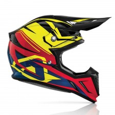 Acerbis-Profile-20-PowerHead-Blue-Red-B