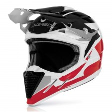 Acerbis-Profile-20-Red-Black-A