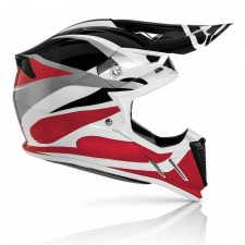 Acerbis-Profile-20-Red-Black-C