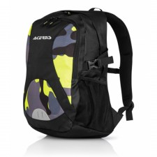 Acerbis-Profile-Backpack-Black-YellowFluo-A