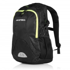 Acerbis-Profile-Backpack-YellowFluo-Black-A