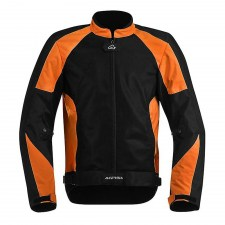 Acerbis-Ramsey-My-Vented-Black-Orange-A