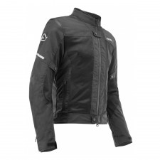 Acerbis-Ramsey-MyVented-Lady-Black-A