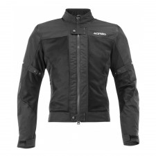 Acerbis-Ramsey-MyVented-Lady-Black-B