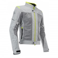Acerbis-Ramsey-MyVented-Lady-Grey-YellowFluo-A