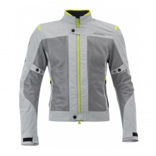 Acerbis-Ramsey-MyVented-Lady-Grey-YellowFluo-B
