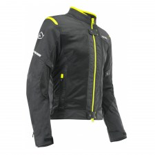 Acerbis-Ramsey-Vented-Black-YellowFluo-A