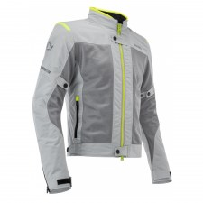 Acerbis-Ramsey-Vented-Grey-YellowFluo-A