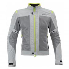 Acerbis-Ramsey-Vented-Grey-YellowFluo-B