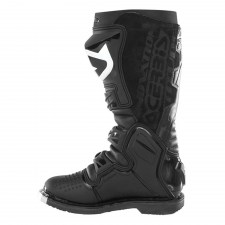 Acerbis-Scotch-Black-A