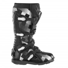 Acerbis-Scotch-Black-B